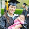 Pregnant on Campus